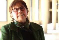 Questions à Fabienne QUIRIAU (CNAPE) - protection de l'enfance