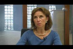 Questions à Laure de la BRETECHE (SGMAP) - évolution de la fonction publique