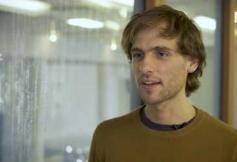 Henri Martin (OFCE) - Pouvoir d'achat et cohésion sociale dans les Outre-mer