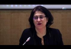Audition de Sandra HOIBIAN (CREDOC) - Combattre l'isolement social