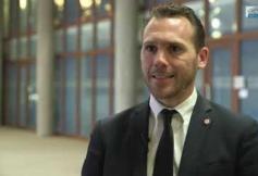 Questions à Jean-Marc ZULESI (Député) - Travail, emploi et mobilité
