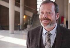 Stéphane CORTES (Chef d'établissement) - enfants en situation de handicap