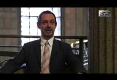 Questions à Maurice-Pierre PLANEL, (CEPS) - Prix et accès traitements innovants