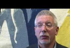Questions à Patrick DOUTRELIGNE (UNIOPSS) - Isolement social