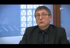 Questions à  Didier LOCICERO (SGEN-CFDT) - La place de la jeunesse dans le monde rural