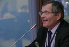 Questions à Gérard RAYMOND (France-Assoc-Santé) - Maladies chroniques