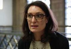 Questions à Emmanuelle BOUSSARD VERRACCHIA (Observatoire répression et discrimination syndicale)