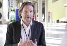 Alexis MASSE (CFDT) - souveraineté européenne du numérique
