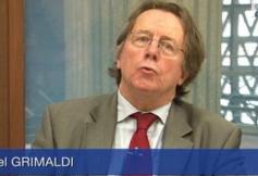 Audition de Michel GRIMALDI, Professeur de droit privé (Paris II)