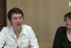 Audition de Mmes Christelle HAMEL, sociologue et Maryse JASPARD, socio-démographe