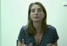 Audition de Séverine LEMIERE et Rachel SILVERA, Economistes