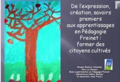 Auditions d'enseignants, chercheurs, bénévoles et travailleurs sociaux de Lille.