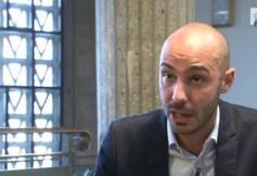 Questions à Renaud BETTIN  (GERES) et Bernard PINAUD (CCFD-Terre solidaire)
