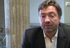 Questions à Arnaud LEROY, Député