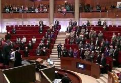 Séance du 13 janvier 2015 : débat d'actualité et présentation de l'avis sur les données numériques
