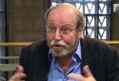 3 questions à Bernard LIETAER (Economiste)