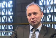 Interview de Jean-Christophe DUMONT (OCDE)