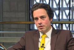 Questions à Philippe HERLIN (économiste)