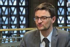 Questions à Julien Vaillant, (conseil régional de Lorraine) et Gilles Reicher (directeur jeunesse)