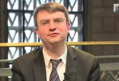 Questions à Frédéric HERVO (Banque de France)