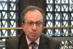 Questions à Willy DUBOST (Fédération Bancaire Française)