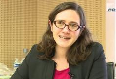 Questions à Marion RABIER (chercheuse ENS/EHESS)