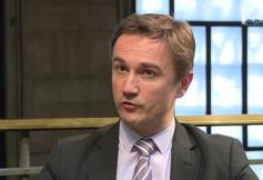 Interview de Pierre MICHEL (fédération française des sociétés d'assurances)