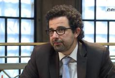 Questions à Jean-François OUVRARD (COE-REXECODE)