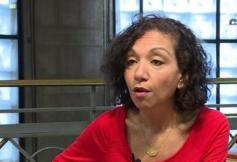 3 questions à Fatma BOUVET de la MAISONNEUVE (psychiatre)