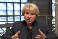 Questions à Mauricette STEINFELDER (CGEDD)
