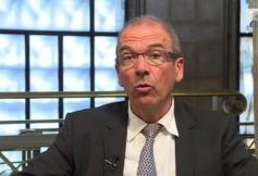 Questions à Gilles BARREAU (Conseil national de l'expertise foncière agricole et forestière)