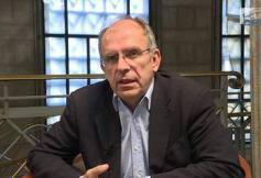 Interview de Jean-Pierre COUTERON (Fédération Addiction)