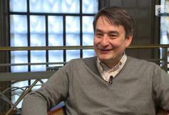 Interview du Dr Olivier PHAN (addictologue)