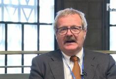 3 questions à Marco MIRA D'ERCOLE (OCDE)