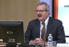 Audition complète de Marco MIRA D'ERCOLE (OCDE)