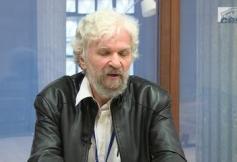 3 questions à Marc VALLEUR (psychiatre)