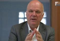 3 questions à Jan CREMERS (Confédération européenne des syndicats)