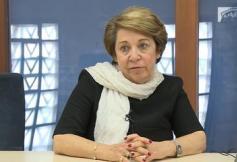 3 questions à Corinne LEPAGE (Députée européenne)