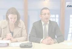 Questions à Maître Flavien JORQUERA et Maître Marie-Emmanuelle BONAFE