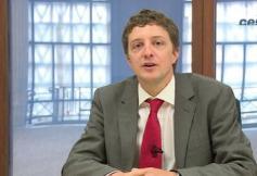 Questions à Julien LANGUMIER, Docteur en ethnologie