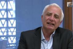 Professeur Pier Vincenzo PIAZZA (Physiopathologie de la plasticité neuronale)