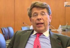 Questions à Philippe CHALMIN (Observatoire de la formation des prix et des marges des produits alimentaires)