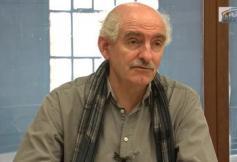 Interview de Serge VOLKOFF (statisticien)