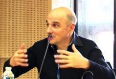 Audition de Jérôme GAUTIÉ (économiste)