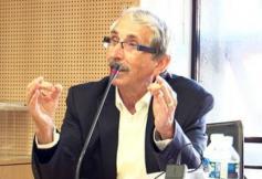 Audition de Michel DEBOUT (professeur de médecine)