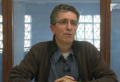 Question à Bernard ARRU (Ateliers du Bocage)