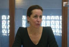 Interview de Fabienne KELLER (Sénatrice)