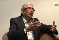Interview de Michel DEBOUT  (professeur de médecine)