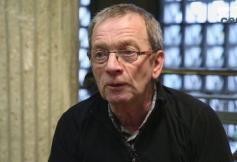 Question à Michel Dubromel (FNE) - STOP TAFTA