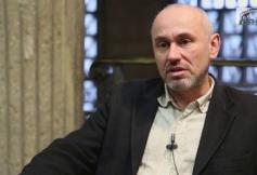 Frédéric Viale (ATTAC), Membre du collectif STOP TAFTA